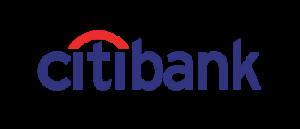 citibank-bank-logo-vector-400x400